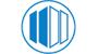 Логотип ОАО