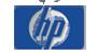 Логотип Hewlett-Packard