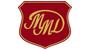 Логотип Московский монетный двор гознака